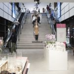 Woolworths Launches A New 'Eco-Chic' Store At ...