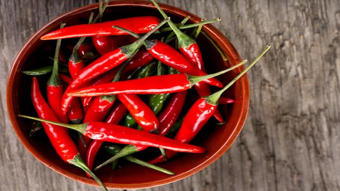 Where To Get Your Chilli Kick In Joburg | Joburg