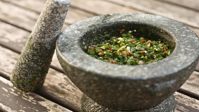 hot-chili-condiment