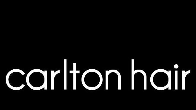Carlton Hair Has A New Haircare Line, Your Hair Assistant!