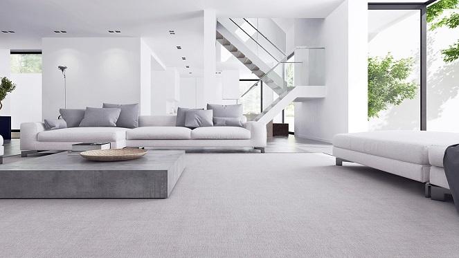 minimalist-low-profile-furniture