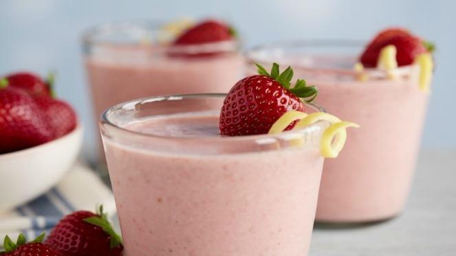 recipe_detail_straw smoothie 140957.0101