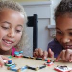 How To Entertain Your Kids – Without Breaking Th...