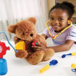 Top Toy Stores For Kids