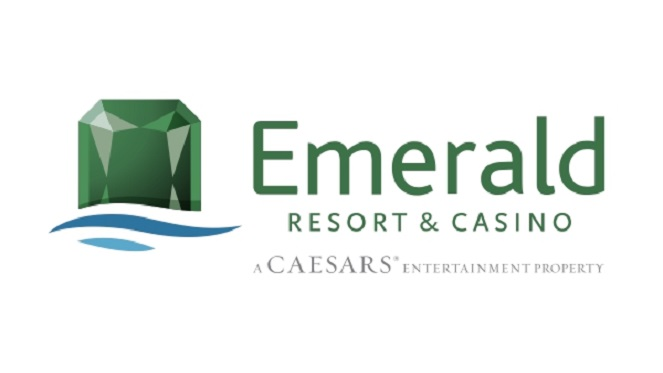 Emerald Resort & Casino Has The School Holidays Covered!