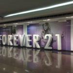 Forever 21 – Nelson Mandela Square
