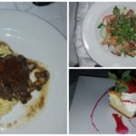 For Local Culinary Talent, Visit Maximillien Restaurant