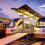 Gautrain 101: What You Need To Know