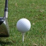 Top Golf Courses