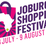 Shop 'Til You Drop During The Joburg Shopping Festival