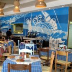 Don't Miss Ocean Basket's Summer Prawn Extravaganza!