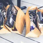 Winter Sales In Johannesburg – June 2020