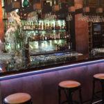 Cilantros/cilantros-restaurant-bar/t & Bar