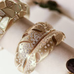 Our Top Jewellery Stores