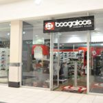 Boogaloos – East Rand Mall