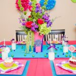 How to Throw a Kids Party on a Budget