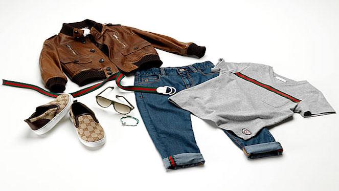 designer-baby-boy-clothes-clothing-42465