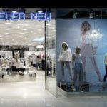 Forever New – East Rand Mall