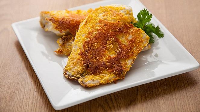 freakmode-recipes-graphics-parm-fish
