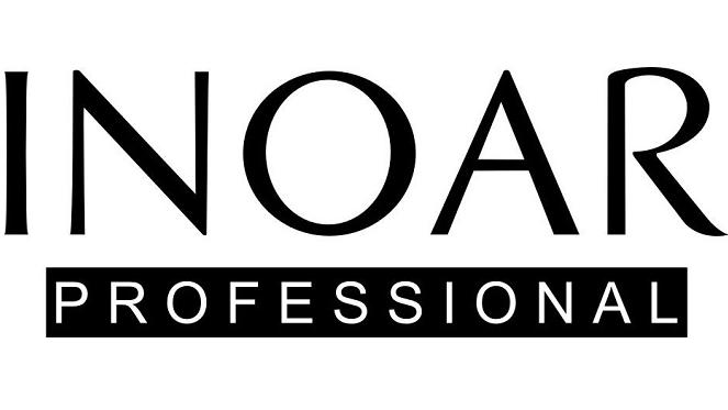 INOAR Has The Answer To Sleek Hair