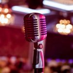 Must-Visit Karaoke Bars In Joburg