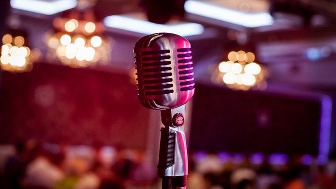 Must-Visit Karaoke Bars In Joburg | Joburg