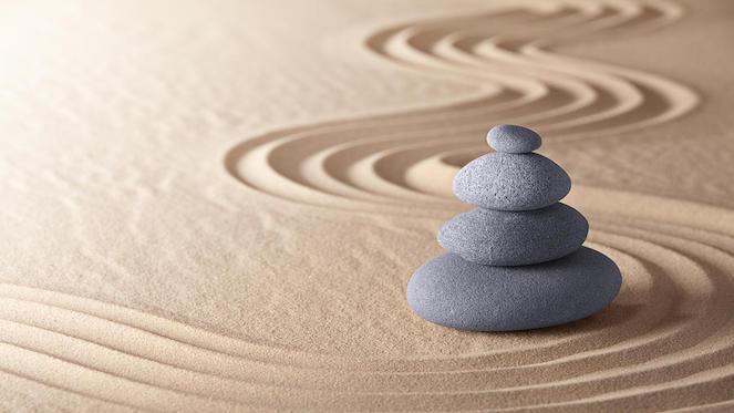 zen-meditation