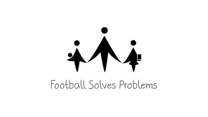 FSP Mandela Sports Day