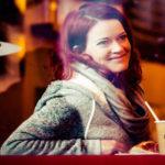 Meet Photographer Christy Strever