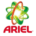 Keep Your Clothes Looking Good As New With Ariel