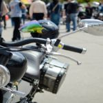Car & Bike Festival