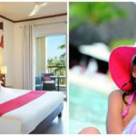 LUX* Resorts & Hotels Ranked Among The 25 Top Hote...