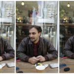 Meet Jono Wood: Documentary Photographer