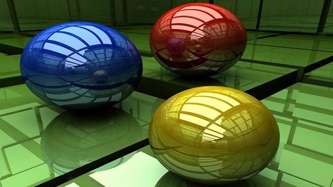 SA Masters Snooker Championship