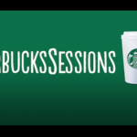 Starbucks Sessions feat. Apple Gule, The Muffinz & Sand...