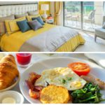 The Best Bed & Breakfasts In Town