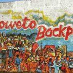 Lebo's Backpackers