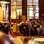 Best Hotel Bars In Johannesburg