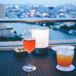 Finest Rooftop Bars In Joburg