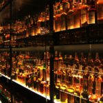 Sip On Your Favourite At One Of These Whisky Bars in Jo...