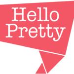 Hello Pretty: Africa's Premier Designer Market