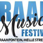 Braam Music Festival