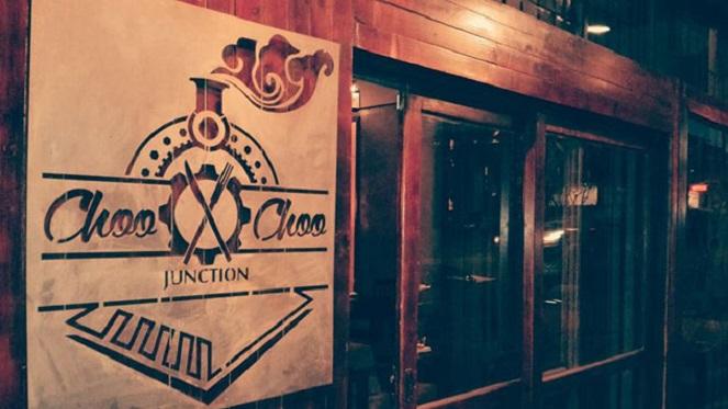 Choo-Choo-Junction-entrance
