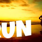 Clearwater Mall 10km Race & 5km Fun Run