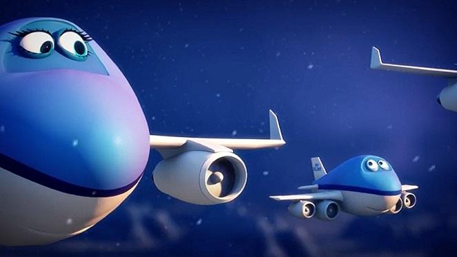 KLM_bluey