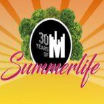 MetroFM Summerlife Festival