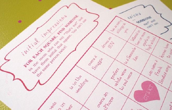 Wedding cards2