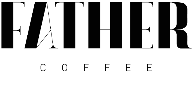 Father Coffee Rosebank
