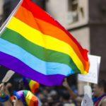 Four Days of Celebration At Johannesburg Pride 2018