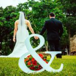 Fun Entertainment Ideas For Your Wedding Or Party!